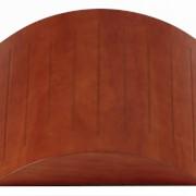 Диффузор Poly Wood Fusor фото