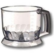 Чаша 1500 мл к насадке FP 1000/6000 фото