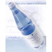 Поставка гидроминеральных вод фото