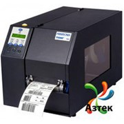 Принтер этикеток Printronix T5304r термотрансферный 300 dpi, Ethernet, USB, RS-232, LPT, T53X4-0200-000 фото