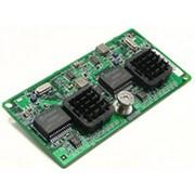416557-001 Контроллер HP Broadcom NIC 5708 фото
