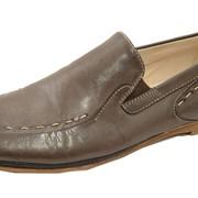 Туфли мужские D'oro фото
