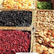 Добавка пищевая для кондитерского производства фото