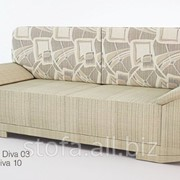 Ткани мебельные обивочные Diva фото