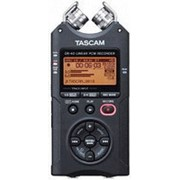 TASCAM DR-40 фото