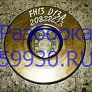 Демпфер двигателя на распредвал 20888623 ДВС D13A / Volvo FH13 фото
