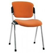 Кресла для офисов Кресла для посетителей Era фото