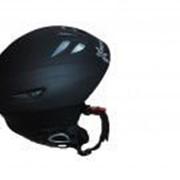 Шлем X-Road 625 фото