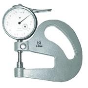 Тощиномер ТР 10-60 фото