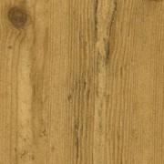 Коммерческий линолеум Altro Timbersafe pine ts2004 фото