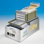 Лабораторный сепаратор Sortimat фото