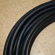 Рукав кислородный для газовой сварки ГОСТ 9356-75 фото