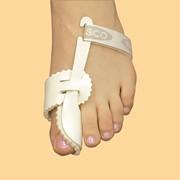 Бандаж от косточек на ноге, Товары для лечения, профилактики, оздоровления, Здоровье и красота фото