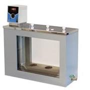 Термостат LOIP LT-820 для бомб Рейда фото