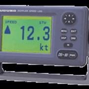 Лаг DS-80 - SDME фото