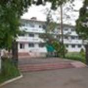 Санатории, Отдых в санатории фото