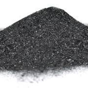 Графит литейный скрытокристалический ГЛС-2 фото