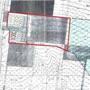 Продажа земельного участка под строительство Логистического центра фото