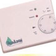 Терморегулятор ЭЛТР16 фото