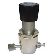 Регуляторы давления газа (РДМ) фото