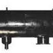 Подогреватели низкого давления. Подогреватели сетевой воды. фото