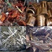 Прием лома и отходов цветных металлов на нашем осуществляется фото