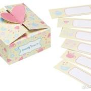 Коробки для сладостей картонные Sweetly Does It Kitchen Craft 12шт (435811) фото