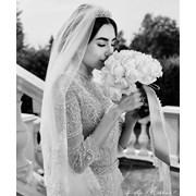 Свадебные и вечерние платья. Новая коллекция!!! фото