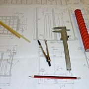 Консультации по применению и продажа композитной строительной арматуры фото