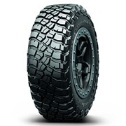 Pirelli Scorpion Verde All-Season 265/65 R17 фото