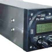 Радиостанция FL-760 фото