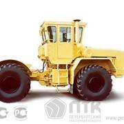 Модуль тракторный универсальный К-703МА(К-703М) фото