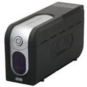 Источник беcперебойного питания Powercom Imperial Digital IMD-425AP (00210113) фото