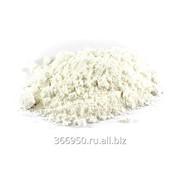 1,3 диметиламиламин фото