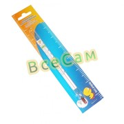 Индикатор /термометр/ градусник инкубаторный фото