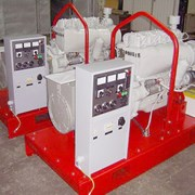 Системы автономного энергоснабжения фото