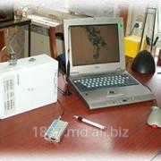 Комплекс программ телеметрии и учета SCADA_MT фото