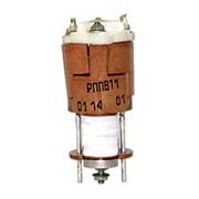 Реле электромагнитное РППВ 11 фото