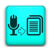 Транскрибация, расшифровка (аудио, видео, изображений), перевод (англ-рус-укр) фото