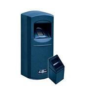 Система контроля доступа Biosmart 4-О-EM-N-L фото
