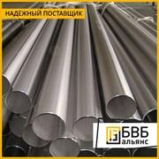 Полимерная труба 125 Тип-А ГОСТ 54475-2011 фото