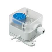 Прессостат , датчик давления PS 200 фото
