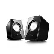 Колонки Energy Sistem Soyntec Speakers 150 20 Black фото
