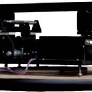 Автоматизированная система контроля втулок фото