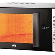 Микроволновая печь VR MW-G2305 фото
