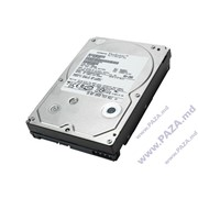 Жесткий диск для видеорегистратора HDD 2 TB фото