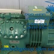 Компрессор Bitzer 4GE-20Y-40P б/у (БИТЦЕР 4G-20.2Y-40P) фото