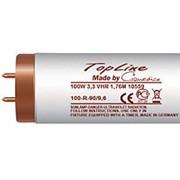 TopLine 100W 3,3 R фото