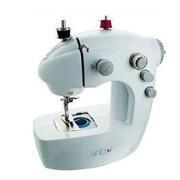 Швейная машина Sinbo фото