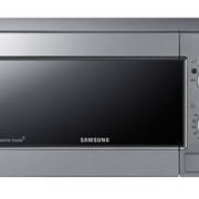 Микроволновая печь Samsung ME712MR-S/BWT фото